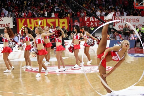 hot-cheerleaders-olympiakos-kanoni-9