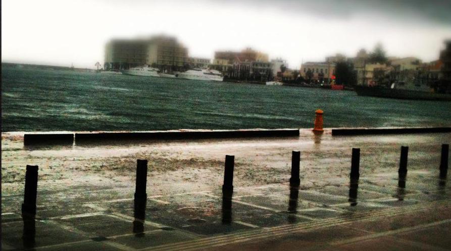 limani xiou4jpg