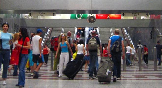metro-stathmos-syntagmatos