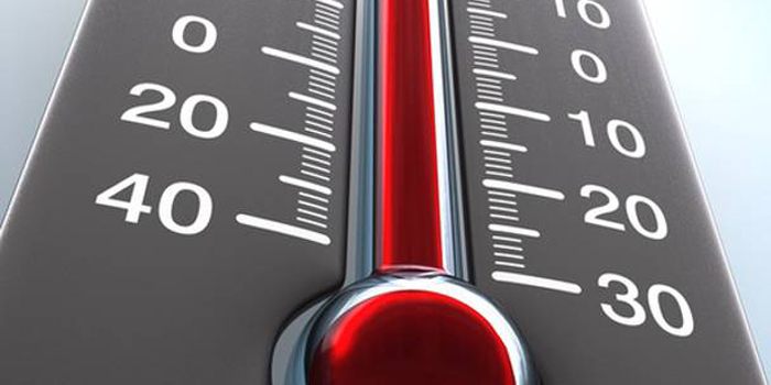thermometro 1