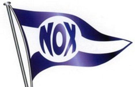 LOGO NOX FLAG1.jpg1