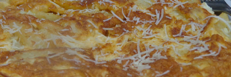 omeleta 4