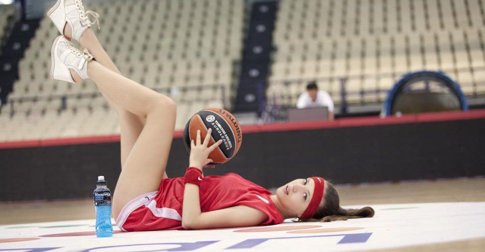 Margarita-Mai-Olympiakos-basket-kanoni-tv-1