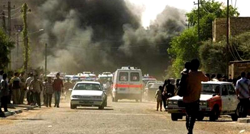 irak bombesw