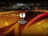 EUROPA LEAGUE: ΠΑΟ ΚΑΙ ΠΑΟΚ ΜΠΟΡΟΥΝ EΥΡΩΠΗ, «ΕΠΙΚΙΝΔΥΝΗ ΑΠΟΣΤΟΛΗ» ΓΙΑ ΑΣΤΕΡΑ