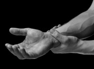 ΟΙ 2 «ΥΠΟΥΛΟΙ» ΠΟΝΟΙ ΠΟΥ ΦΑΝΕΡΩΝΟΥΝ ΚΑΡΚΙΝΟ