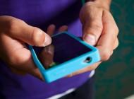 Η ΠΕΘΑΜΕΝΗ ΤΟΥΣ ΓΙΑΓΙΑ ΤΟΥΣ ΕΣΤΕΛΝΕ SMS,»ΣΕ ΠΡΟΣΕΧΩ..»