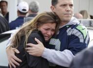 ΗΠΑ: ΕΝΟΠΛΟΣ 14ΧΡΟΝΟΣ ΣΚΟΤΩΣΕ ΣΥΜΜΑΘΗΤΡΙΑ ΤΟΥ, ΤΡΑΥΜΑΤΙΣΕ ΤΕΣΣΕΡΙΣ ΚΑΙ ΜΕΤΑ ΑΥΤΟΚΤΟΝΗΣΕ