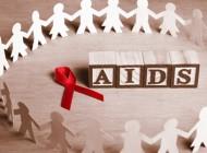 ΠΑΓΚΟΣΜΙΑ ΗΜΕΡΑ ΚΑΤΑ ΤΟΥ AIDS – Η ΠΑΝΔΗΜΙΑ ΦΤΑΝΕΙ ΣΤΟ ΤΕΛΟΣ ΤΗΣ!