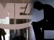 ΕΕ: «ΠΡΩΤΑΘΛΗΤΡΙΑ» ΣΤΗ ΜΑΚΡΟΧΡΟΝΙΑ ΑΝΕΡΓΙΑ Η ΕΛΛΑΔΑ