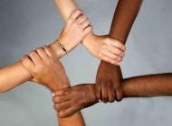 ΣΥΜΒΟΥΛΙΟ ΤΗΣ ΕΥΡΩΠΗΣ: ΦΥΛΕΤΙΚΟ ΜΙΣΟΣ ΚΑΙ ΡΑΤΣΙΣΜΟΣ ΣΤΗΝ ΕΛΛΑΔΑ