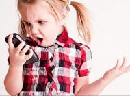 TABLET ΚΑΙ SMARTPHONES ΕΠΗΡΕΑΖΟΥΝ ΤΗΝ ΑΝΑΠΤΥΞΗ ΤΟΥ ΕΓΚΕΦΑΛΟΥ ΤΩΝ ΜΙΚΡΩΝ ΠΑΙΔΙΩΝ;