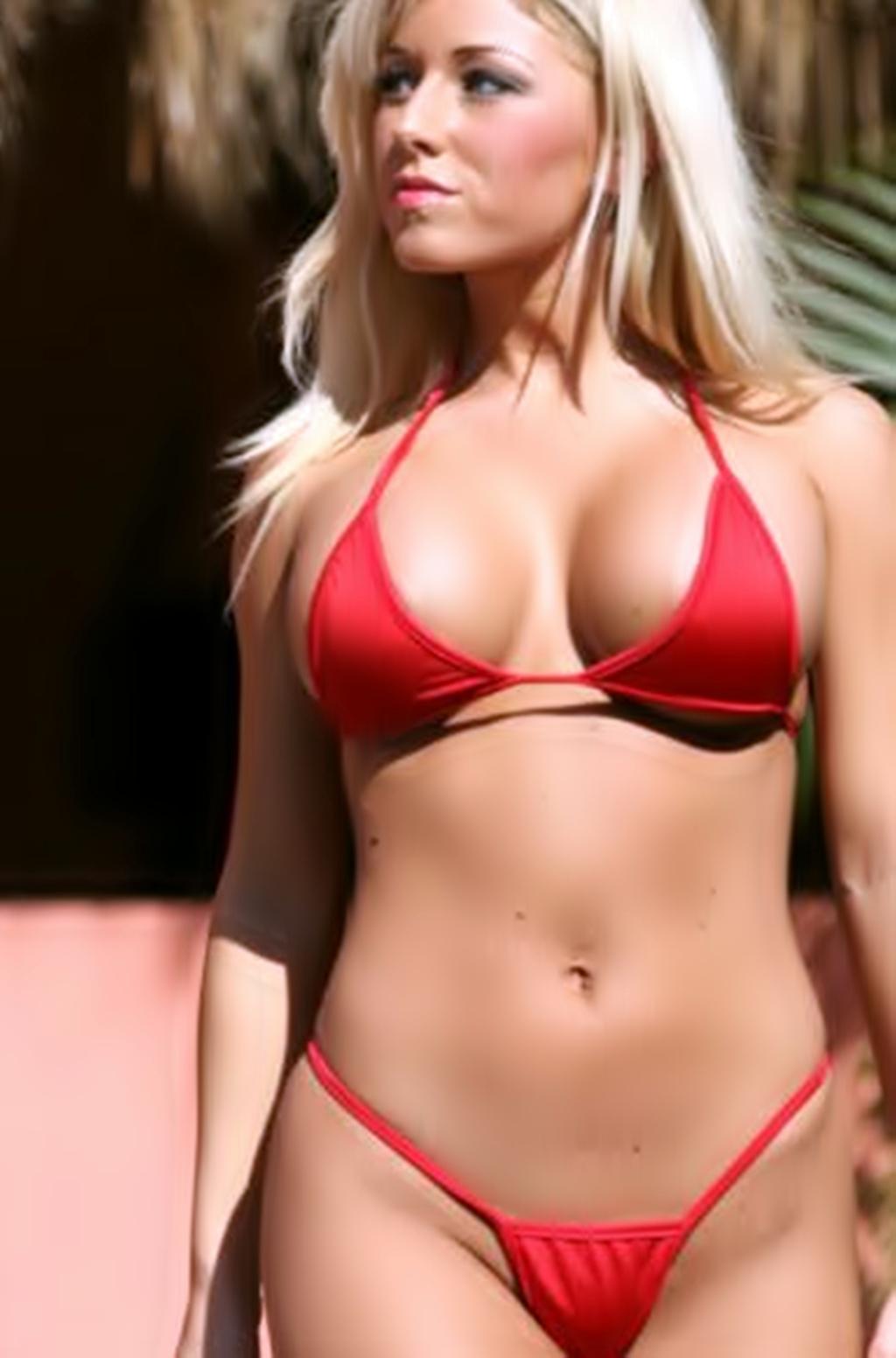 micro bikini 3