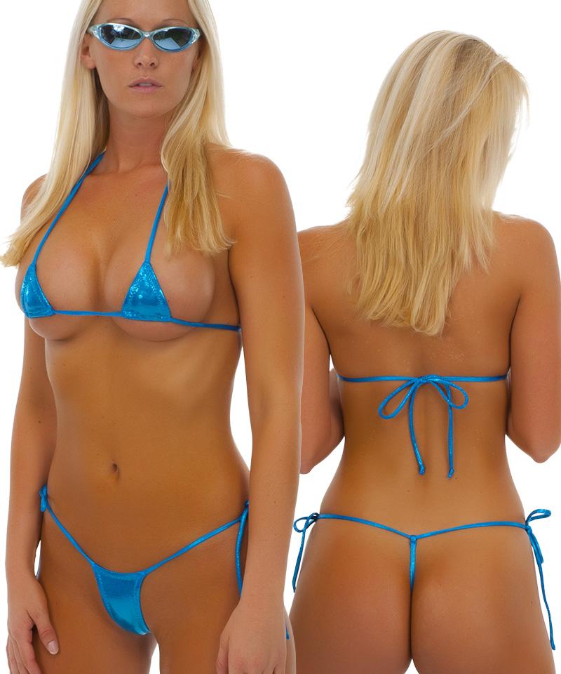 micro bikini 6