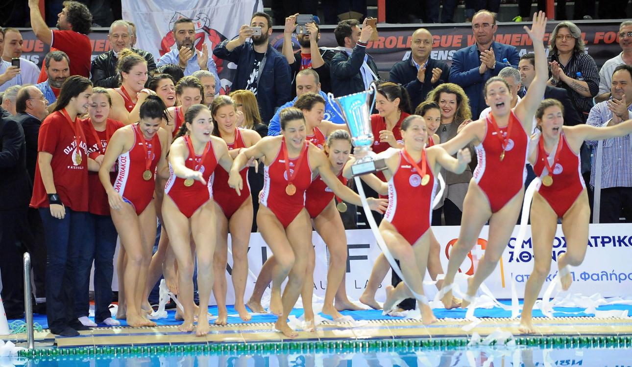 olympiakos-polo-gynaikes