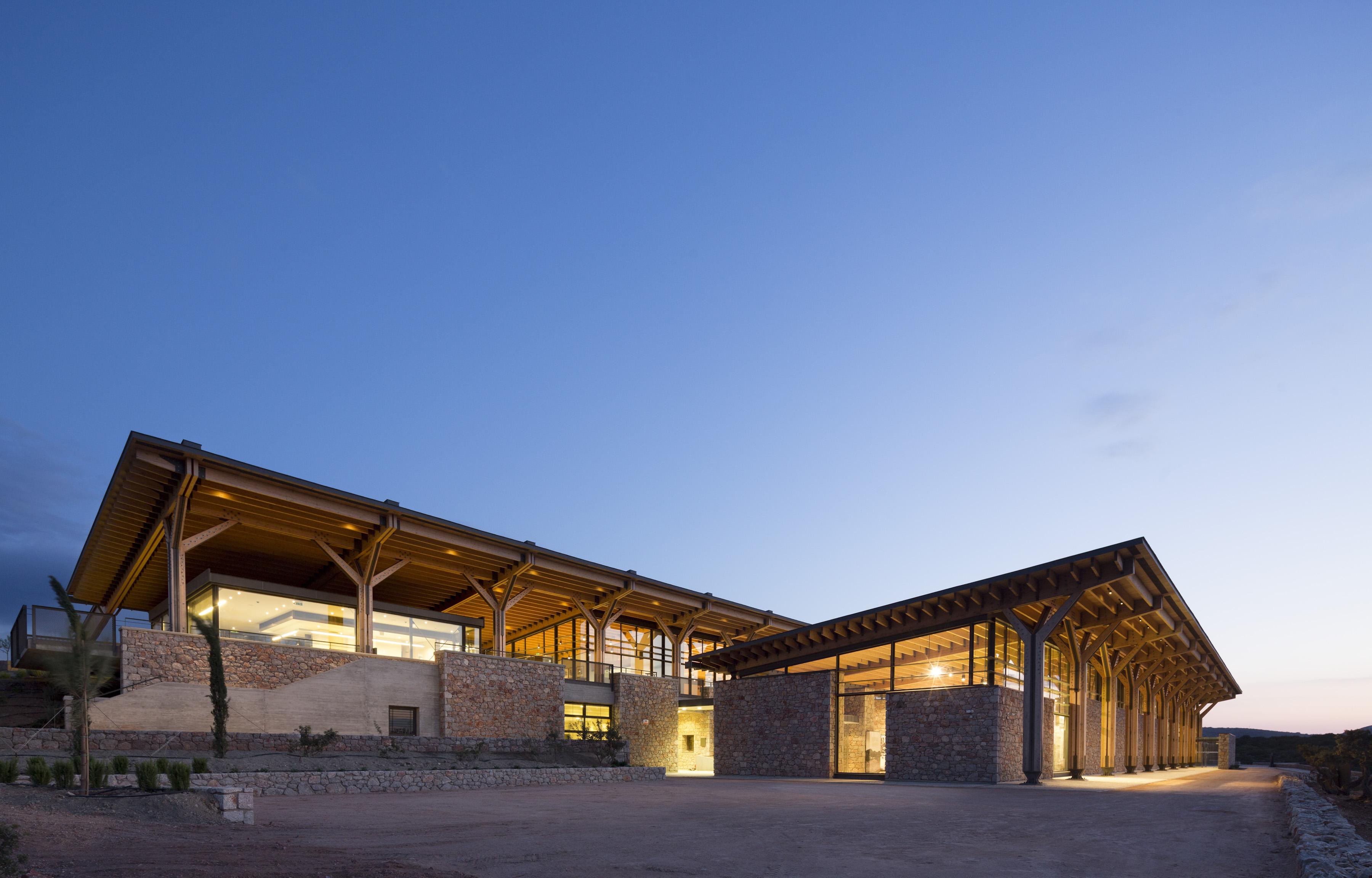 MASTICHA MUSEUM